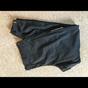 NWOT Eastern Mountain Sports Track Pants